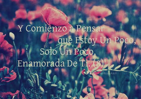 Imagenes De Amor Groseras Tumblr | flores tumblr con frases imagui