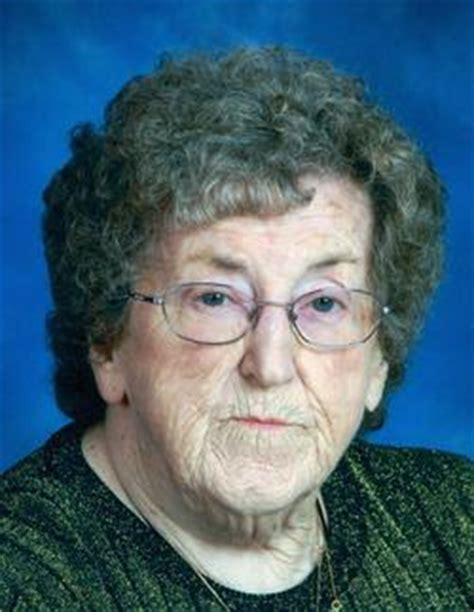 margaret bolton obituary harrisonburg virginia legacy
