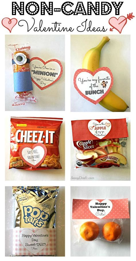 valentines day gifts for toddlers non s day gift bag ideas for