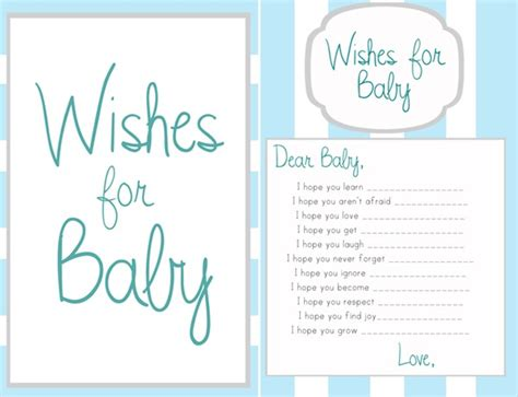 free printables baby shower games ideas time capsule baby shower game