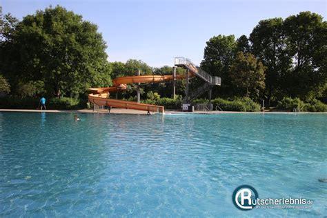 mannheim schwimmbad herzogenriedbad mannheim erlebnisbericht rutscherlebnis de