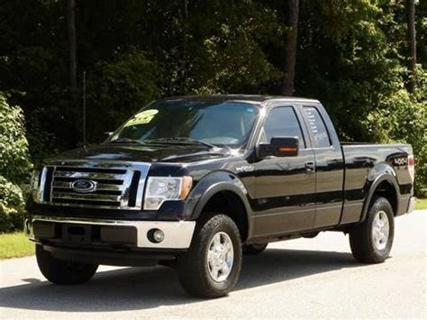 summerville motors used ford trucks for sale in summerville sc carsforsale