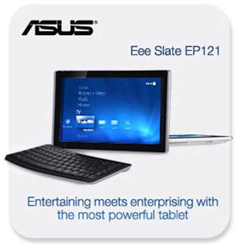 best buy asus eee slate ep121 1a010m 12.1 inch tablet pc