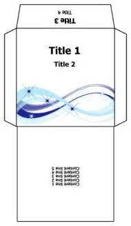 cd template maker free dvd cover sleeves downloads search engine at
