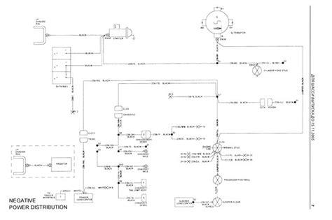 peterbilt wiring schematic pdf free pdf truck handbooks