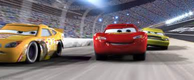 Lightning Mcqueen Car Racing Lightning Mcqueen Images Lightning Mcqueen Hd Wallpaper