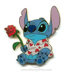 lilo and stitch valentines day cards 1000 images about stitch and perry on lilo