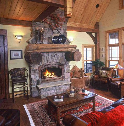 hearth and home fireplaces fireplaces and hearth rooms mountain home architects timber frame architect custom homes