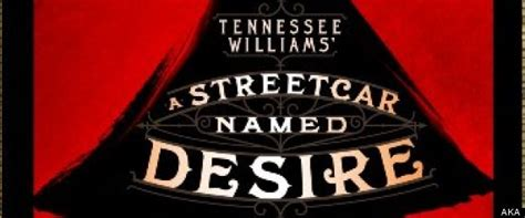streetcar named desire themes essay on a streetcar named desire themes