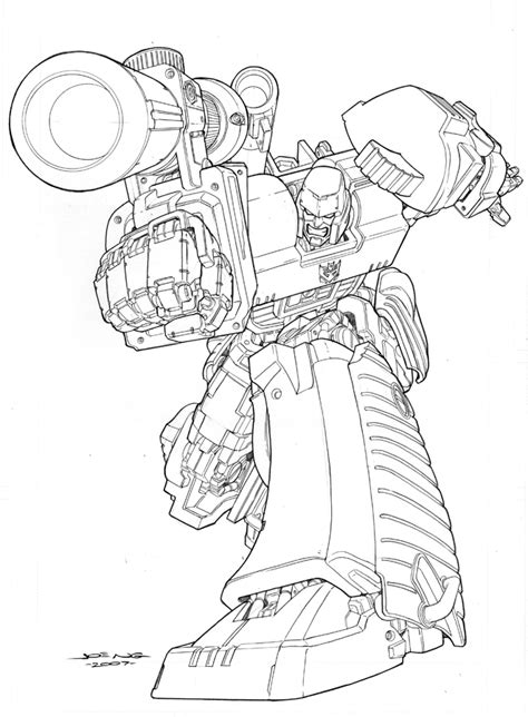 transformers megatron coloring page megatron coloring pages alvin and the chipmunks coloring