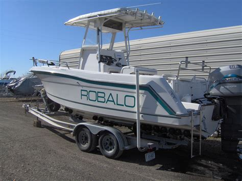 robalo boat letters 1998 robalo cc with blue green letters and white top