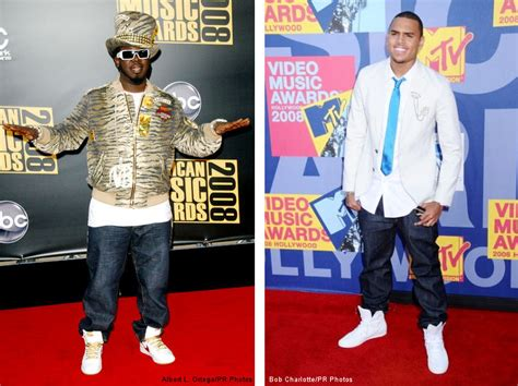 chris brown froze mp behind the scene of t pain s freeze music video feat