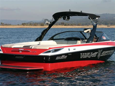 second hand malibu boats for sale 2008 malibu 247 lsv wakesetter in australian capital