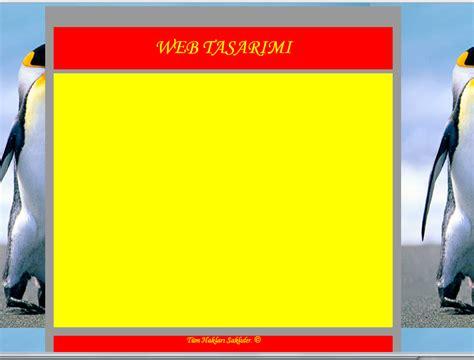 html div css html css div lerle site yap莖m莖 b莢l莢蝙莢m dersler莢