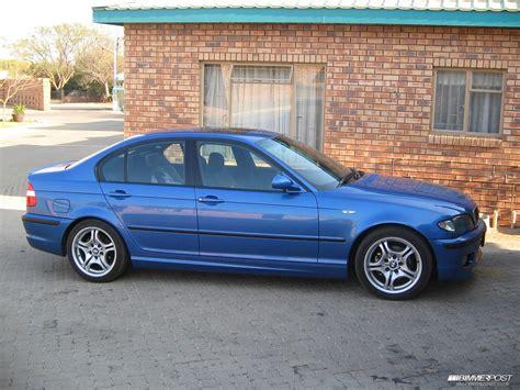 2005 bmw 320i m3 dct s 2005 bmw 320i bimmerpost garage