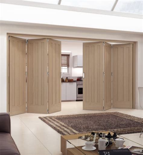 folding interior doors uk folding sliding doors doors more