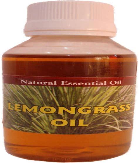 Aromatherapy 100 Ml Lemongrass shoppe1 lemongrass 100 ml cymbopogon citratus essential buy shoppe1 lemongrass