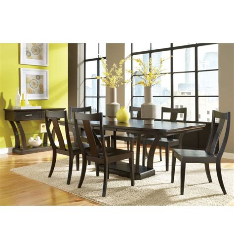 84 inch dining table 84 inch revelle extension dining table wood you