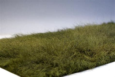 Mat Grass by Brama190 Grass Mat 24 Quot X12 Quot High Green Grass