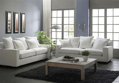sofa cornwall cornwall sofas and decoration available at pr interiors