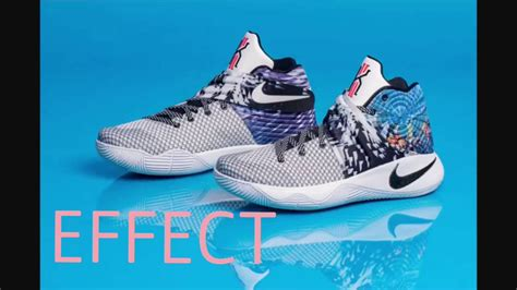 color ways 11 best kyrie 2 color ways