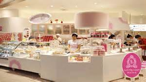 Cake Decorations Store by The Icing Room Be Creative And Decorate Your Own Cake