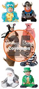 toddler boy halloween costumes unique cute and unique baby boy halloween costume ideas the
