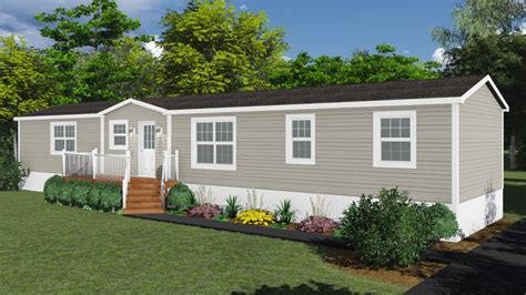 mini homes sugarloaf mini home floor plan mini homes home designs
