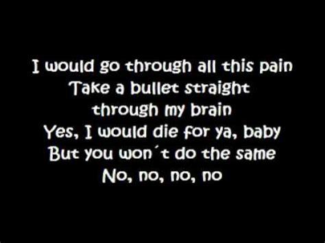 download mp3 bruno mars easy come easy go bruno mars grenade lyrics viyoutube