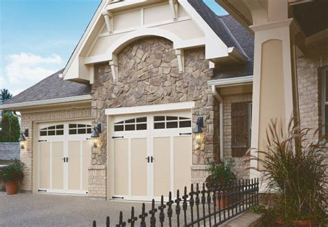 garage door parts chicago garage door parts garage door parts supply chicago