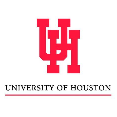 design logo houston university of houston downtown logo university of