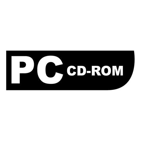 cd format komputer pc cd rom free vector 4vector