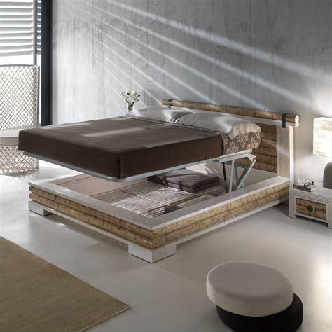 Ikea Polsterbetten Mit Bettkasten by Einzelbett Mit Bettkasten Ikea Ubhexpo