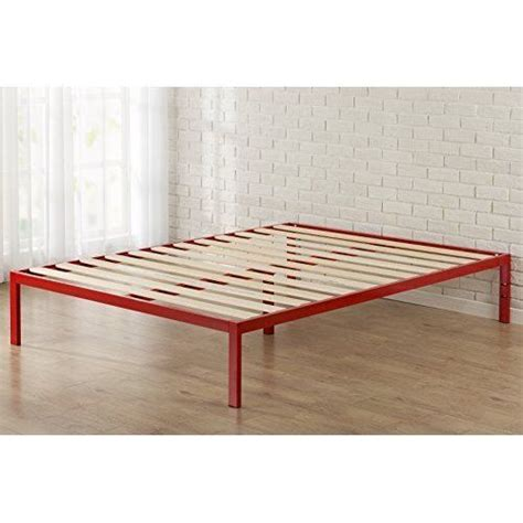 plywood platform bed 17 best ideas about twin platform bed frame on pinterest diy platform bed under bed