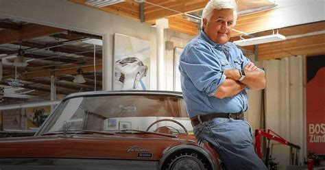 Electronics Sweepstakes - cnbc jay leno s dream garage tour sweepstakes winzily