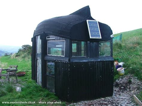 sam s boat shed readersheds co uk watch amazing spaces shed of the year