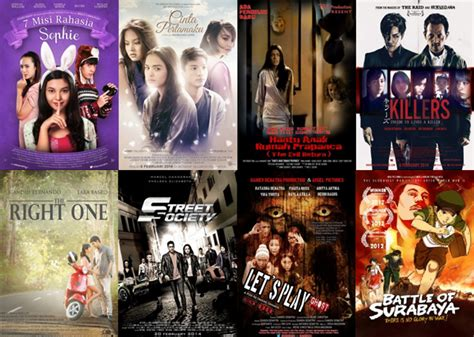 kumpulan film bioskop indonesia free download blog posts