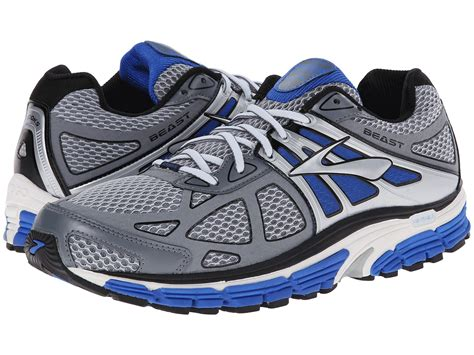 the best athletic shoes top 10 best motion running shoes in 2016 best