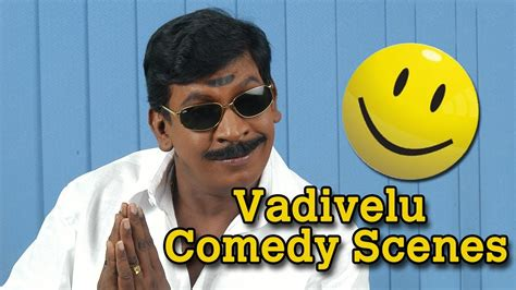 film comedy tamil vadivelu comedy 21 tamil movie superhit comedy scenes