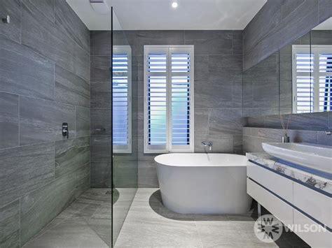 grey ensuite bathroom bathroom ideas bathroom designs and photos bathroom