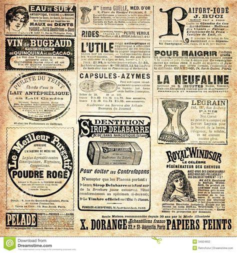 Victorian Style Floor Plans vintage background stock illustration image of nostalgia