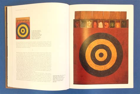 jasper johns pictures within pictures 1980 2015 books before pop there was folk yale press