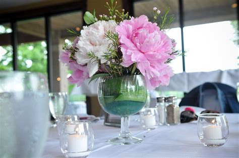 wedding centerpieces with flowers skips florist fresh flowers and gifts toms river nj