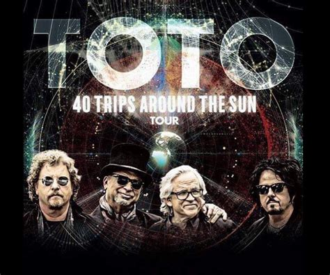 new year toto draw date toto in concert in tallinn do not miss this fabulous event