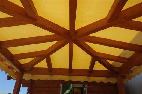 gazebo 2 5x2 5 gazebo in legno 2 5x2 5 in lamellare a 4 acque made in italy
