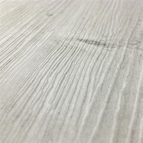 White Vinyl Plank Flooring Engrave White Pine Luxury Vinyl Plank Factory Direct Flooring