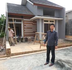 kelengkapan dokumen untuk penjualan proyek perumahan