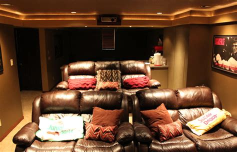 project gallery homelink entertainment audio video