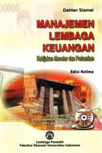 Ekonomi Uang Perbankan Dan Pasar Keuangan Buku 1 Edisi 11 Mishkin open library manajemen lembaga keuangan kebijakan