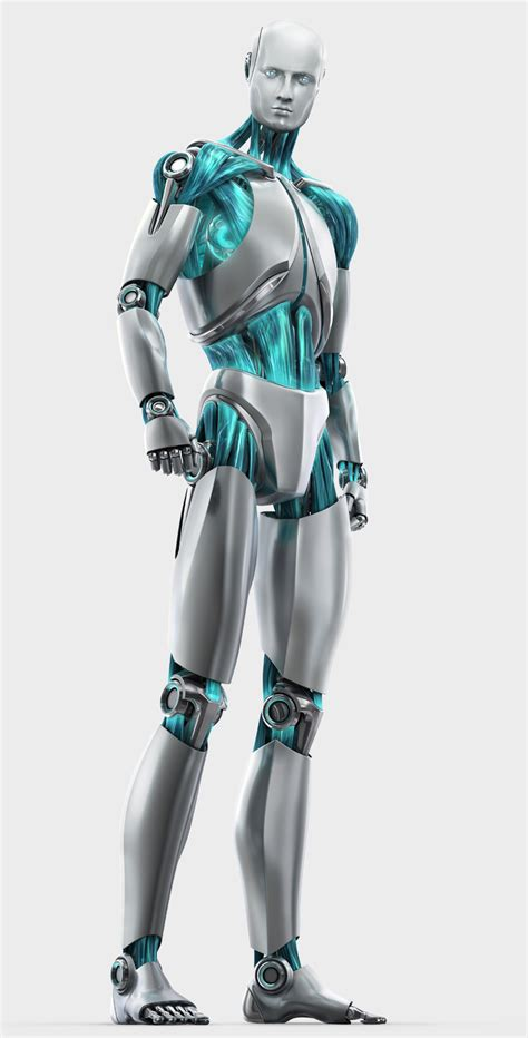 design by humans net worth eset smart security 5 technopat